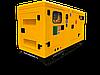 Дизельный генератор ADD16  во всепогодном шумозащитном кожухе
