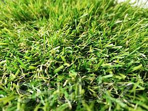 Искусственный газон 40, фото 2
