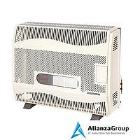 Газовый конвектор мощностью >7 кВт Hosseven HHS-9V Fan