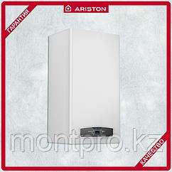 Котел газовый настенный Ariston CARES X 24 FF NG