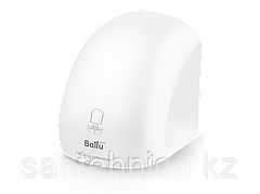 Сушилка для рук электрическая Ballu BAHD-2000DM белая