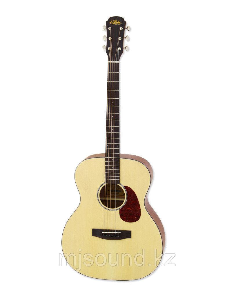 Акустическая гитара ARIA-101 MTN