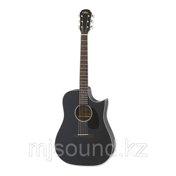 Акустическая гитара ARIA-111CE MTBK