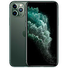 Смартфон Apple iPhone 11 Pro 64Gb Midnight Green