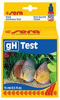 Sera gH-Test 15мл