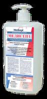 Антисептическое средство с дезинфицирующим свойством «Медисепт»