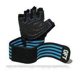 Перчатки для занятий спортом, размер XL(FT-GLV01-XL)