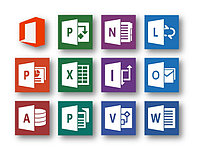 On line консультации по MS Office - Excel, Access, Project, Word, Visio