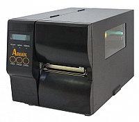 Термотрансферный  принтер Argox ix4-350 (300dpi)