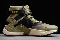 "Кроссовки Nike Air Hurache Gripp ""Neutral Olive"" (36-45), фото 5"