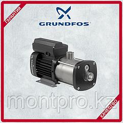 Насос напорный горизонтальный Grundfos CM-A 3-3