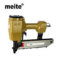 Степлер каркасный Meite N851, фото 1