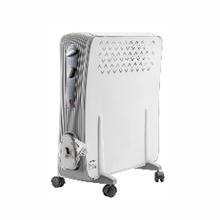 Безмасляный радиатор ALMACOM NOR-20H