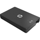Кардридер HP Europe/X3D03A/Universal USB Proximity Card Reader