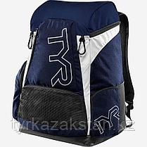 Рюкзак TYR Alliance 45L Backpack 112