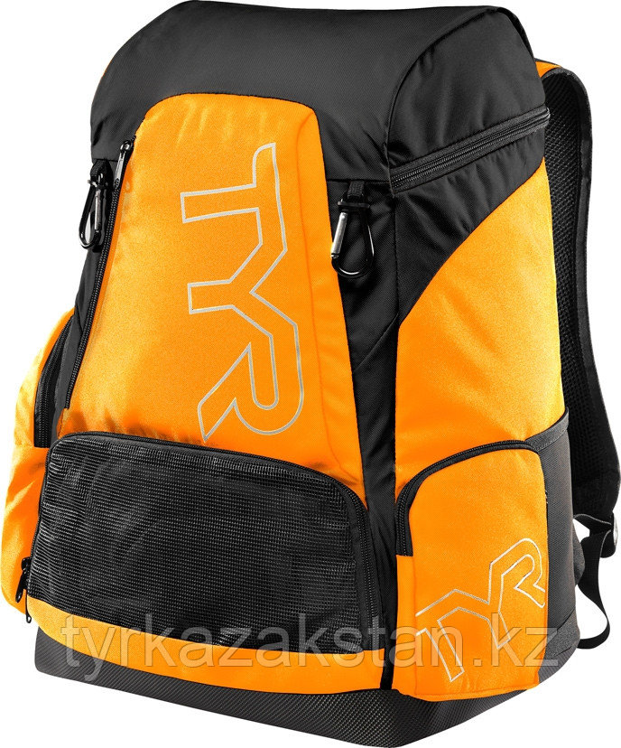 Рюкзак TYR Alliance 45L Backpack 820
