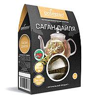 Polezzno Чай Саган-Дайля 50 гр