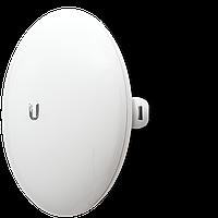 Радиомост Ubiquiti NanoBeam M5 19