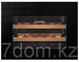 Винный шкаф Liebherr WKEgb 582-20 001, фото 3