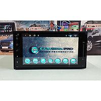 Магнитола CarMedia PRO Toyota Windom 2001-2005, фото 1