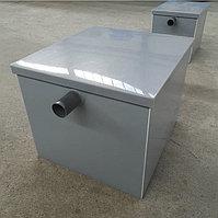 Жироуловитель STOPoil 1-60*, фото 1