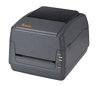 Термотрансферный принтер Argox P4-250 (203 dpi)