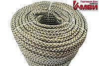 Шнуры теплоизоляционные базальтовые диаметр 10мм, фото 1