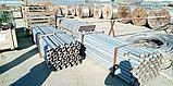 Услуга иглофильтры для водопонижения, фото 3