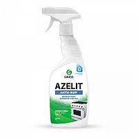 """Чистящее средство для кухни """"Azelit"""" (флакон 600 мл)"""