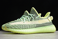"Adidas Yeezy Boost 350 V2 ""Yeezreel"" (36-45), фото 4"