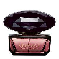 Парфюм Crystal Noir Versace (Оригинал - Италия)