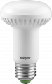 Лампа NLL-R63-5-230-2,7K-Е27 94 258 Navigator