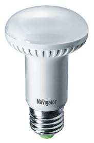 Лампа NLL-R63-8-230-2.7K Е27 94 260 Navigator