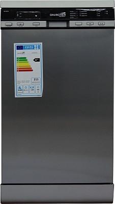 Встр. посуд. маш. DAUSCHER DBD-6090LX