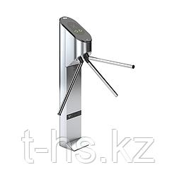 Praktika-t-01 Турникет трипод со считывателем и планками