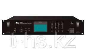 ITC T-6701 Цифро-аналоговый аудио преобразователь