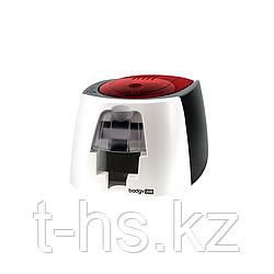 Evolis B22U0000RS BADGY200 Карт-принтер