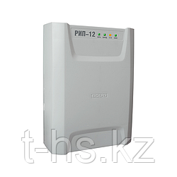 РИП-12 (исп. 16)  Резервированный источник питания (РИП-12-1/7П2)