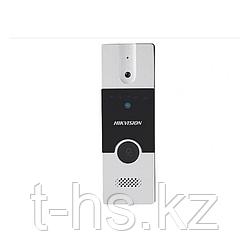 Hikvision DS-KB2411-IM вызывная панель