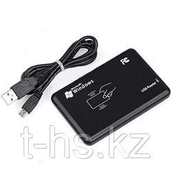 SUNPHOR R20A, RFID считыватель бесконтактных смарт-карт, USB, Mifare 13.56Mhz