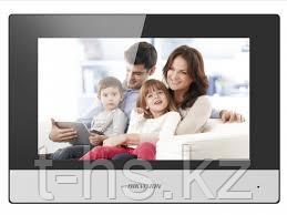 "Hikvision DS-KH6320-WTE2  видеодомофон  7"" цветной TFT LCD экран"