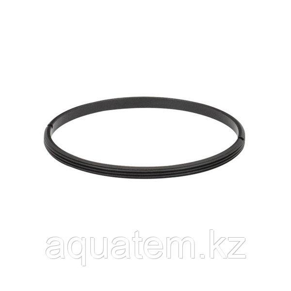 Кольцо уплотнительное для предфильтра Аквафор
