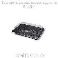 Контейнер для суши СПК-19 182*127*50 ПРОТЭК (400 шт/кор)