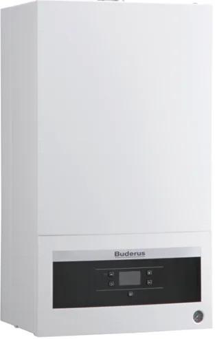 Настенный газовый котел Buderus Logamax U072-18K, G20