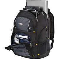 Рюкзак Dell Targus Drifter BackPack (460-BCKM)