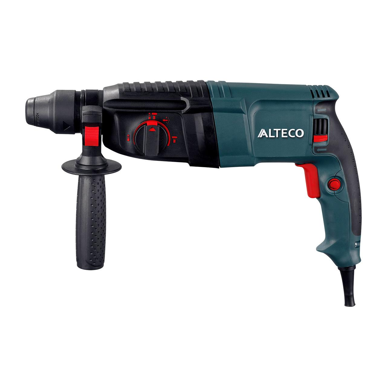 ALTECO RH 0215 Promo SDS-Plus / 26 мм Перфоратор