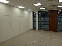 Стекломагниевые СМЛ панели [2440х1220х6 мм], фото 1