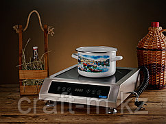 Iplate NORA 3500 Ватт индукционная настольная плита