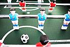 Мини-футбол Master SLP-5429H, фото 6