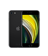 IPhone SE 64GB Black, фото 1